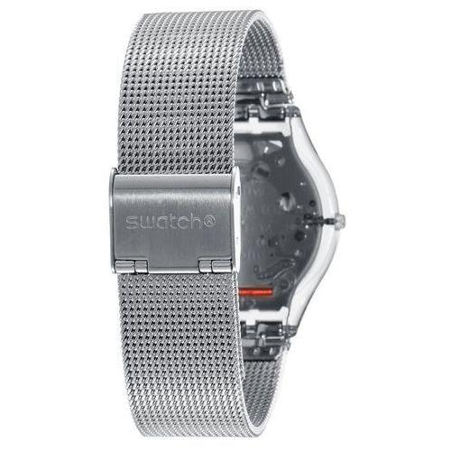 Swatch SFM118M
