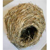 Trixie lęgówka dla zwierząt (4011905061108)