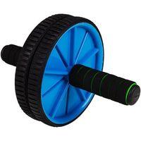 Wałek fitness podwójny marki Hop-sport