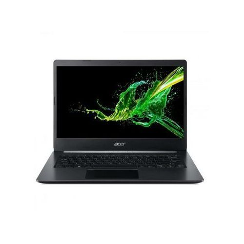 Acer Aspire NX.HUNEP.001