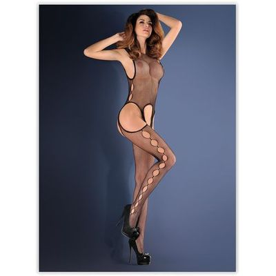 Bodystocking Boss Of Toys