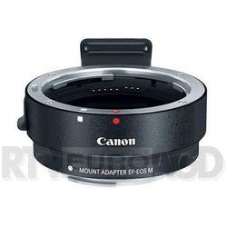 Pozostałe akcesoria do kamer cyfrowych  Canon RTV EURO AGD