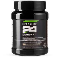 Odżywki białkowe  Herbalife herbaprodukt