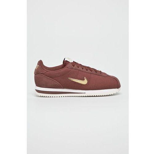 Buty cortez basic jewel 1 Nike