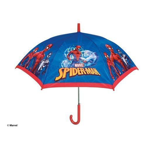 Parasol automatyczny Spiderman