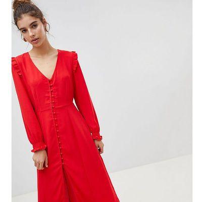 8b4f230783 Suknie i sukienki New Look ASOS