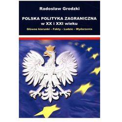 Politologia  Replika TaniaKsiazka.pl