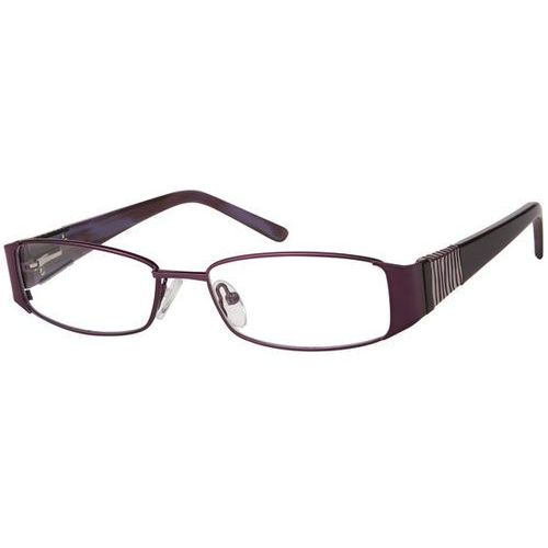 Okulary korekcyjne abby 216 c Smartbuy collection