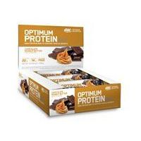Optimum Nutrition Protein Bar 60g