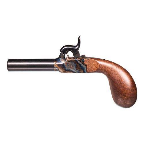 Pistolet Pedersoli Derringer Liegi kal..44 (8029874006507)