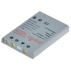 Akumulatory do kamer cyfrowych  JUPIO ELECTRO.pl