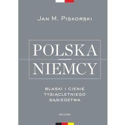 Politologia  Bellona TaniaKsiazka.pl