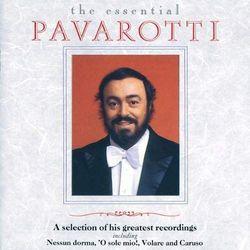 Muzyka klasyczna - pozostałe  Universal Music / Decca InBook.pl