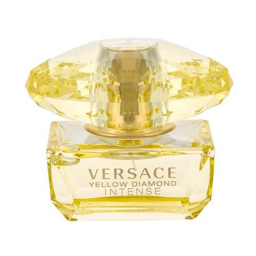 Versace Yellow Diamond Intense Woman 50ml EdP - Super oferta