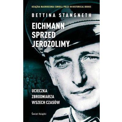Historia Świat Książki TaniaKsiazka.pl