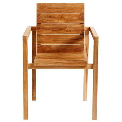 Krzesła  moremadam.pl