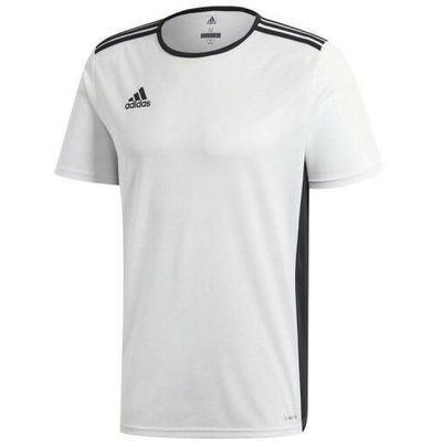 Pozostała odzież sportowa Adidas Inkmax
