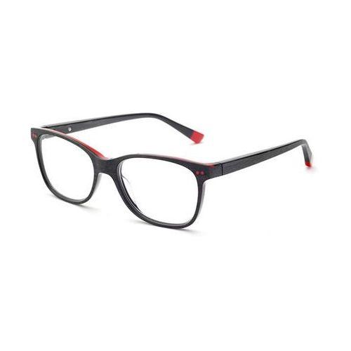 Okulary korekcyjne avalon kids bkrd Etnia barcelona