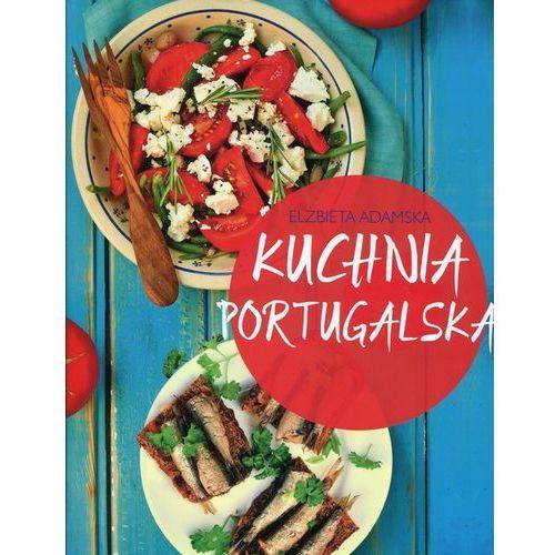 Kuchnia Przepisy Kulinarne Praca Zbiorowa Ceny