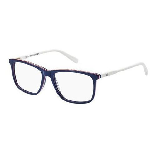 Tommy hilfiger Okulary korekcyjne th 1317 vmc