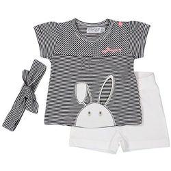 Komplety odzieży dla dzieci  Dirkje Mall.pl