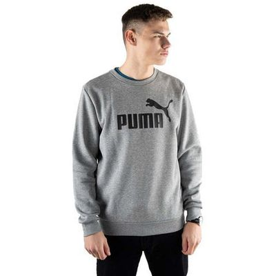 Bluzy męskie Puma Sneaker Peeker
