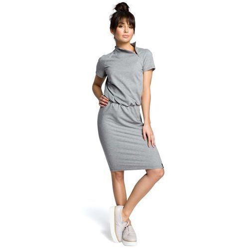 99ccaafb61 Suknie i sukienki (szary) (str. 12 z 23) - ceny   opinie - sklep ...