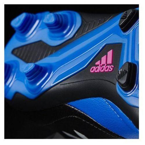 20c23c018 ▷ KORKI ACE 17.4 FXG JUNIOR BB5592 (Adidas) - opinie / ceny ...
