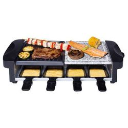 Raclette  ROHNSON Mall.pl