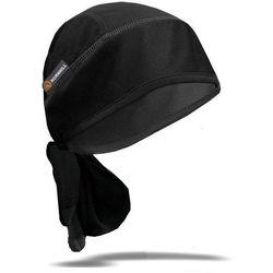 Nakrycia głowy i czapki HORNHILL Trekking Hornhill Akcesoria