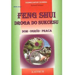 Feng Shui  Astrum TaniaKsiazka.pl