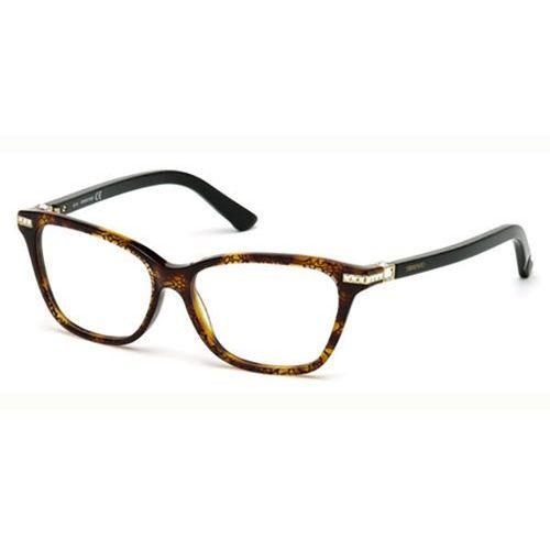 Okulary Korekcyjne Swarovski SK 5153 056