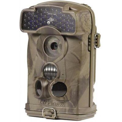 Kamery internetowe Ltl Acorn Obroże elektryczne