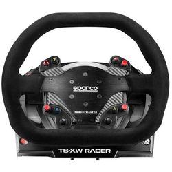 Kierownice do gier  Thrustmaster RTV EURO AGD