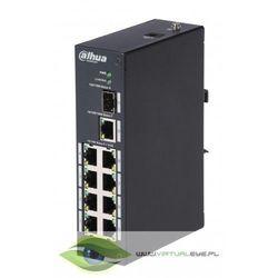 Switche i Huby  Dahua VirtualEYE