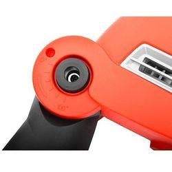 Nożyce elektryczne  Hecht SKLEP INTERNETOWY EWIMAX - Maszyny i Urządzenia