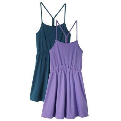 Sukienki dla dzieci bonprix bonprix