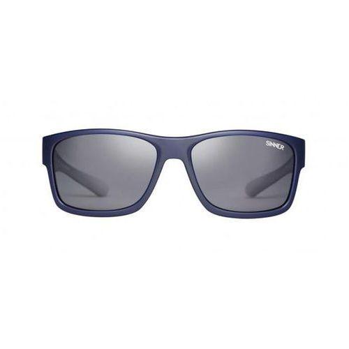 Sinner ARAS okulary przeciwsłoneczne Ceny i opinie na