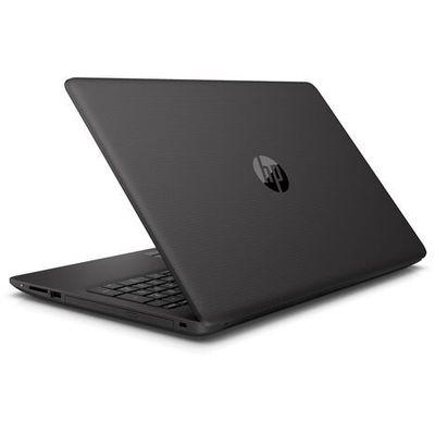 Laptopy HP MediaMarkt.pl