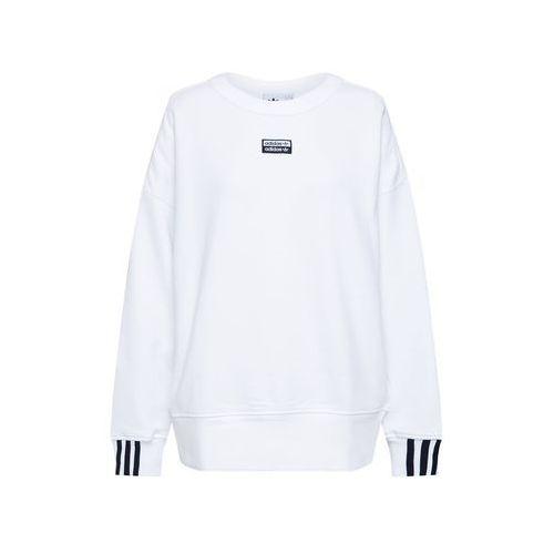 cd37faafa Zobacz w sklepie Bluzka sportowa 'vocal' biały, Adidas originals, 34