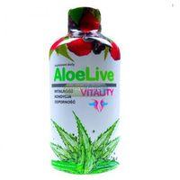 AloeLive Vitality 1000 ml