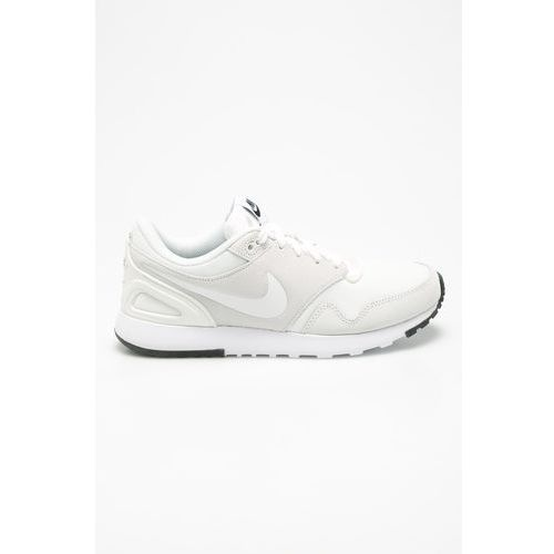 Sportswear - buty air vibenna Nike
