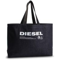 Torebka DIESEL - D-Thisbag Shopper L X05513 PR413 T6065