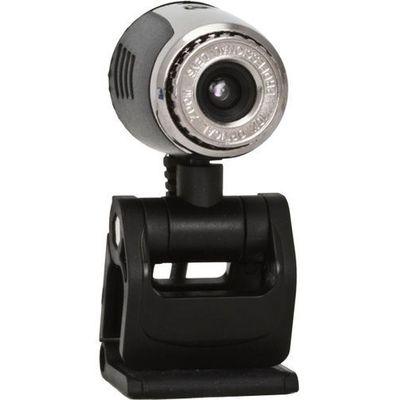 Kamery internetowe ESPERANZA Media Expert
