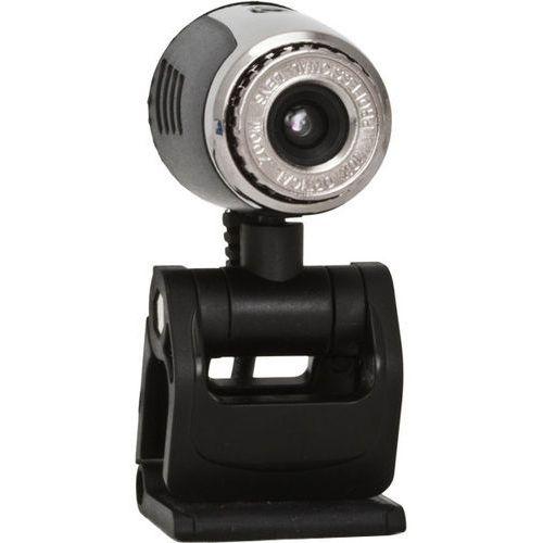 Kamera sapphire marki Esperanza