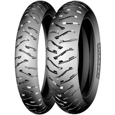 Opony motocyklowe Michelin StrefaMotocykli.com