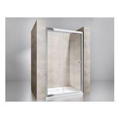 Drzwi prysznicowe  Pozostali Łazienka Jutra