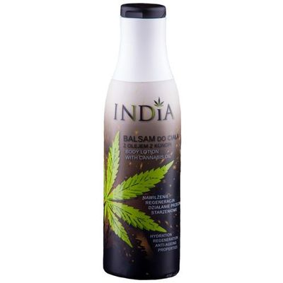 Balsamy India