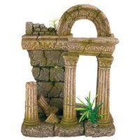 Trixie dekoracja ruiny rzymskie 25cm
