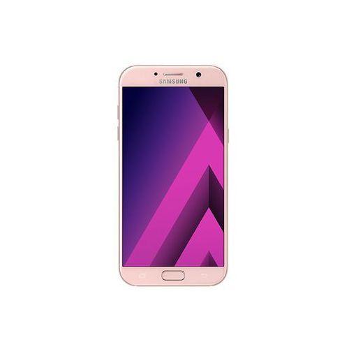 Samsung Galaxy A7 Dual
